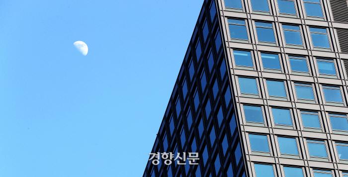 권호욱 선임기자