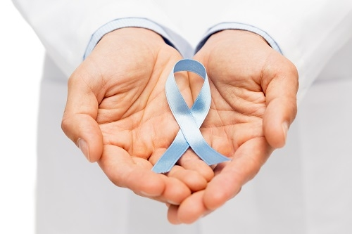 전이성 거세저항성 전립선암(mCRPC)은 기대수명이 9~13개월인 만큼 환자 생존율을 높이려면 초기에 효과가 좋은 약물로 치료하는 것이 중요하다(사진출처=클립아트코리아).
