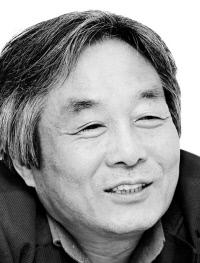박래군 인권재단 사람 소장