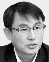 김서중 성공회대 미디어컨텐츠 융합자율학부 교수