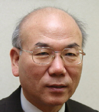 이효성 전 방송통신위원장