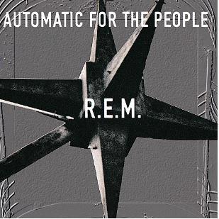 [노래의 탄생]R.E.M. '에브리바디 허츠'