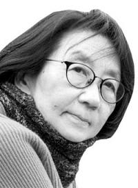조한혜정 문화인류학자·연세대 명예교수