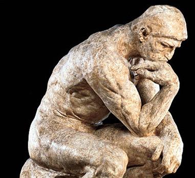 [전문가의 세계 - 박주용의 퓨처라마]⑨그날 이후…예술과 과학이 인류를 구원할 것인가