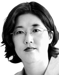 김민아 토요판팀 기자