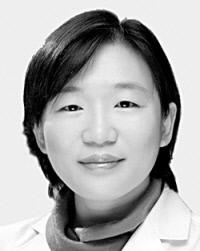 추혜인 살림의료복지사회적협동조합 가정의학과 의사
