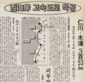 کیونگ یانگ شینمون در 27 فوریه 1991.