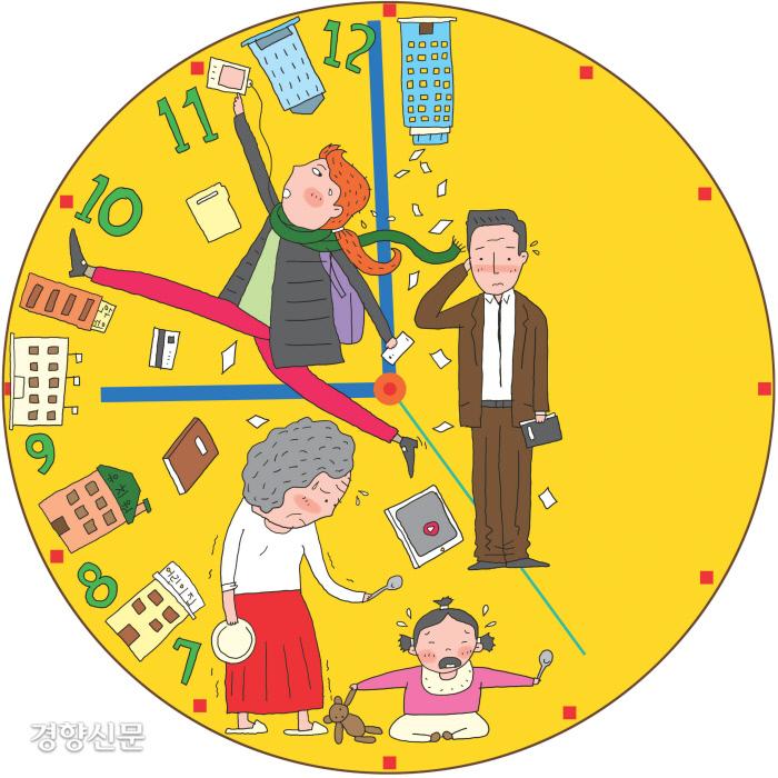 تصویر  خبرنگار کیم سانگ مین