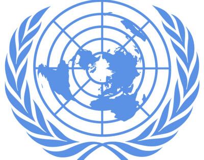 [오래 전 '이날'] 한국의 유엔 가입, 42년이나 걸린 이유