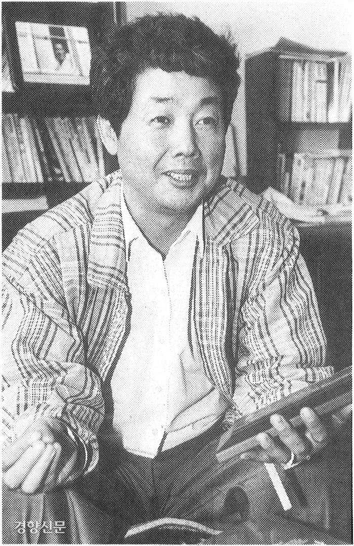سونگنام لیم نماینده  عکس مطالب روزنامه کیونگ یانگ