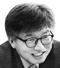 강수돌 전 고려대 교수·세종환경운동연합 난방특위 위원장