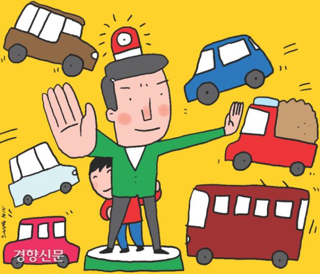[오래전 그날]    یک سوم از 20 سال مرگ جاده ای در اول ماه مه
