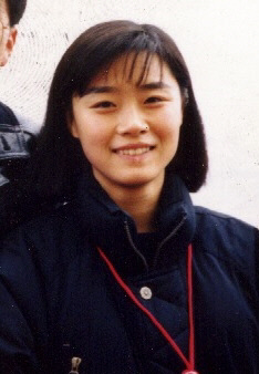 عکس گوئی جونگ کیم.  مراسم تشییع جنازه کیم گویونگ