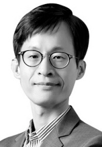 안병진 경희대 미래문명원 교수