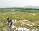 [코리안루트를 찾아서](8)차오마오산과 홍산문화