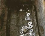 [코리안루트를 찾아서](15)훙산·량주문화 중원을 향해 달리다