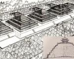 [코리안루트를 찾아서](30)우리 역사 빼닮은 선우·중산국