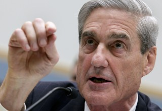 [김진호의 세계읽기]미국 대선 개입한 러시아 댓글부대, 호시탐탐 '워싱턴 흔들기'