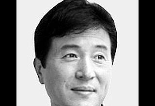 [학교의 안과 밖]'수능·EBS 연계' 헌재 결정 유감