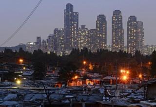 [최범의 한국 디자인 뒤집어 보기] (10) 경제개발 수단으로 양적 발전…현실은 빈곤한 일상의 디자인