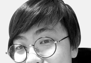 [직설]홍준표 대표님께 드림