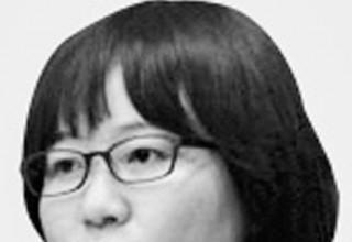 [NGO 발언대]'청소년 참정권' 더 많은 인권 확보의 길