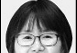 [NGO 발언대]미투, 한국 사회의 새 규범을 세우는 과정