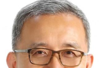[김판석의 내 인생의 책]③인간의 품격 - 데이비드 브룩스