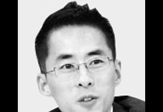 [세상읽기]샤넬의 오만한 민낯