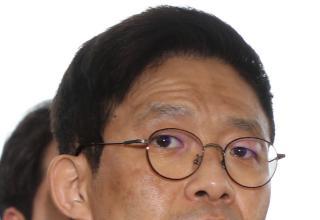 안태근 '인사권 남용' 구속영장