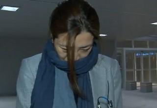 [속보]경찰...조현민 '갑질' 피해 광고대행사 압수수색