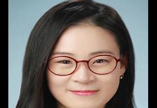 서울시 복지대상에 김예원 변호사…장애 딛고 인권개선 노력