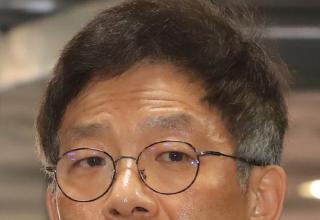 안태근 전 검사장 구속영장 기각