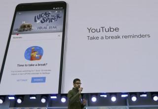 """네이버 """"뉴스 편집 손 떼겠다"""" 선언한 날, 구글은 'AI 뉴스 앱' 출시"""
