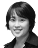 정책사회부 장은교 기자