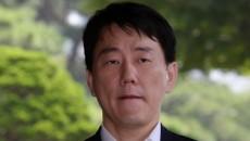 """이장석 전 대표, 영구실격…KBO """"복권 불가"""""""