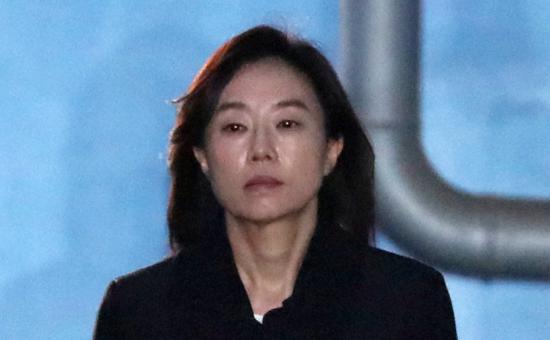 [오늘은 이런 경향]4월16일 박근혜의 '댓글 감시'