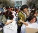 장애아 엄마들의 법정싸움은 안 끝났다
