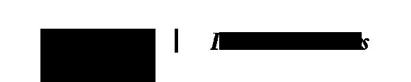 경향신문, 인터랙티브 뉴스 브랜딩 로고
