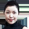 박주연의 색다른 인터뷰