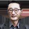 김진호의 세계읽기