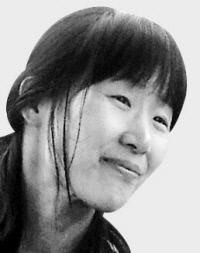 장희숙 교육지 '민들레'편집장