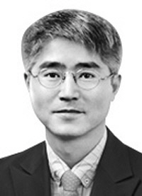조광희 변호사