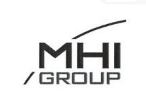 A domestic trademark of Mitsubishi Heavy Industries & Construction in Japan ordered to be sold by a court.