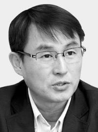 김서중 성공회대 미디어콘텐츠융합 자율학부 교수