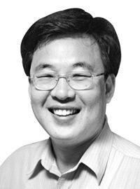 대장동 사건의 교훈, 검찰개혁